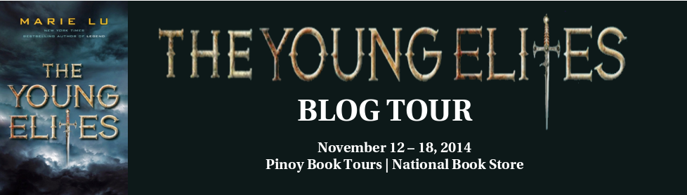 http://pinoybooktours.blogspot.com/2014/10/open-young-elites-by-marie-lu.html