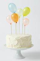 Balloon Cake Topper3