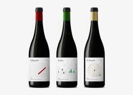 Estos grandes vinos de Finca de la Rica, Ya se pueden disfrutar en Tastar