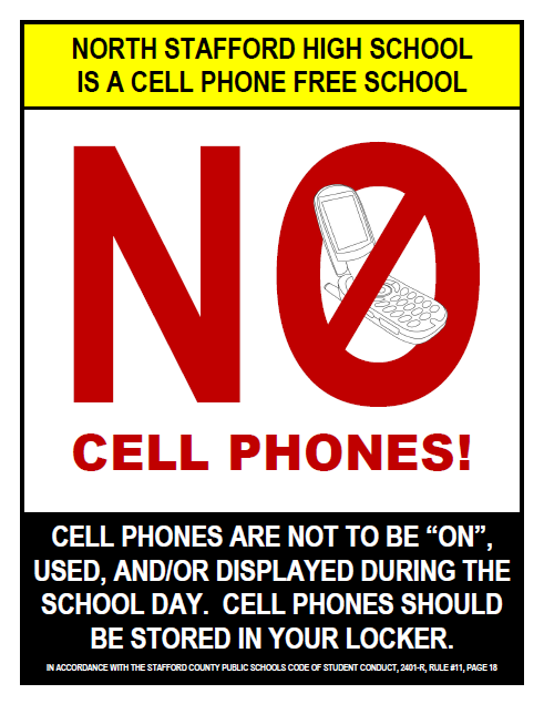smart phones should be allowed in Should smartphones and laptops be banned from classrooms researchers find even the smartest students are distracted by social networks at school student of all abilities were hit.