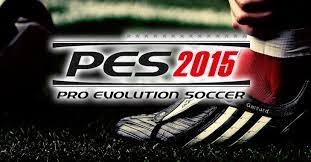 Trik Bermain PES 2015 Terbaru