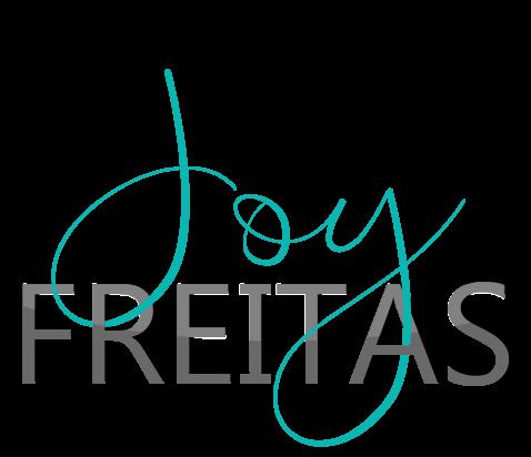 Joy Freitas