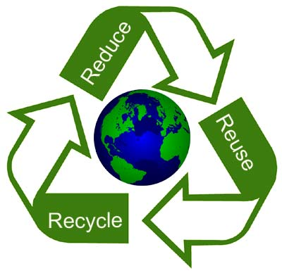 helping the environment Wps has taken an aggressive approach with regard to the use of energy and its impact in the environment.