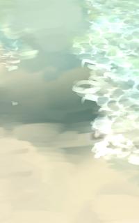 2015夏水着背景抜粋
