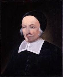 anne hutchinson and her fight in the antinomian controversy What is antinomian controversy what does antinomian controversy mean antinomian controversy meaning - antinomian controversy definition - antinomian contro.