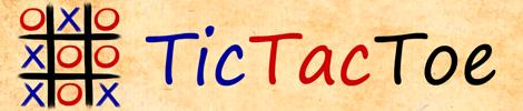 Tic Tac Toe Online