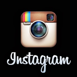 Instagram (:
