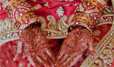 Pakistani Mehndi Designs Wedding Cakes Henna Tattoos Designs Mehndi