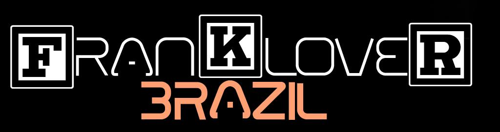Franklover Brazil