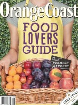 Free Subscription Orange Coast Magazine