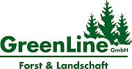 GREENLINE GmbH