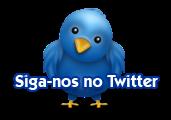 Twitter Clique Aqui