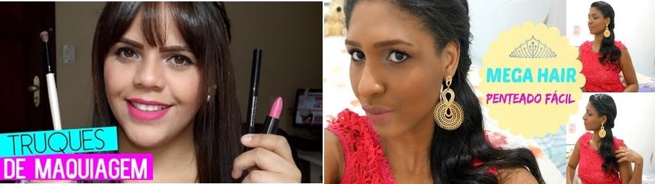 Flávia Blog Moda Da Gente - Priscila Blog Princesa Por Acaso