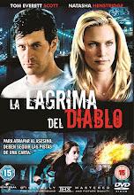 La lágrima del diablo (2010)