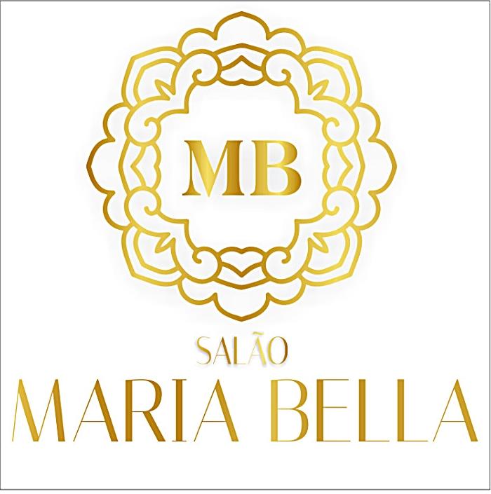 Salão Maria Bella