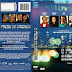 Capa DVD O Preço Do Sucesso