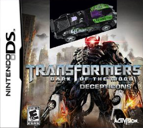 [Jeu vidéo] Films Transformers - The Game | Revenge of the fallen | Dark of the Moon | Rise of the Dark Spark | etc - Page 5 Transformers_Dark_of_the_Moon_DS_Decepticons