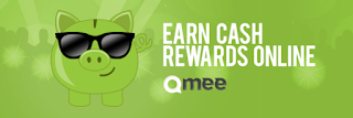 Earn Cash Rewards Online !!