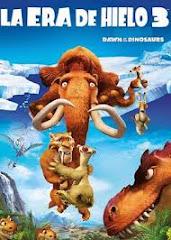 La Edad De Hielo 3 (2009)