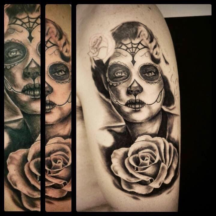 Top slim pinterest sun images for pinterest tattoos for Bradley wiggins tattoo sleeve