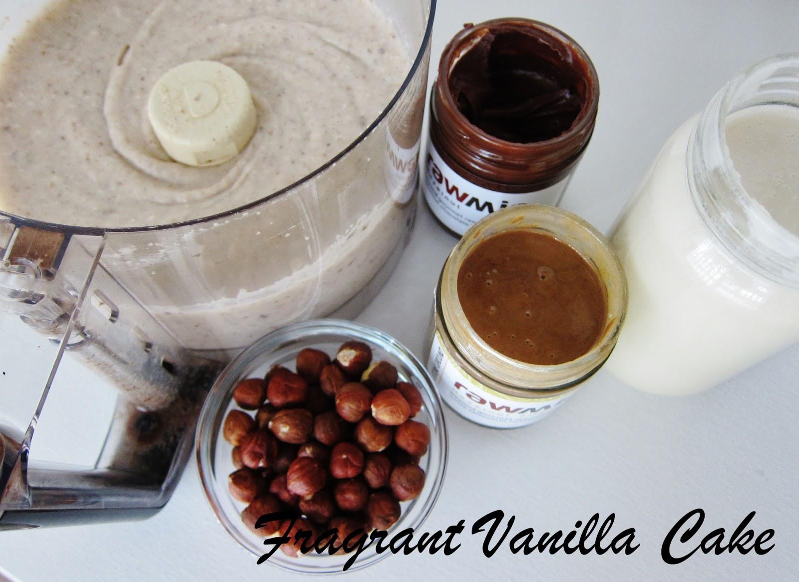 ... chocolate hazelnut butter chocolate hazelnut spread chocolate and