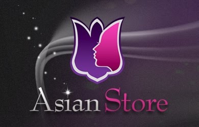 Asian Store
