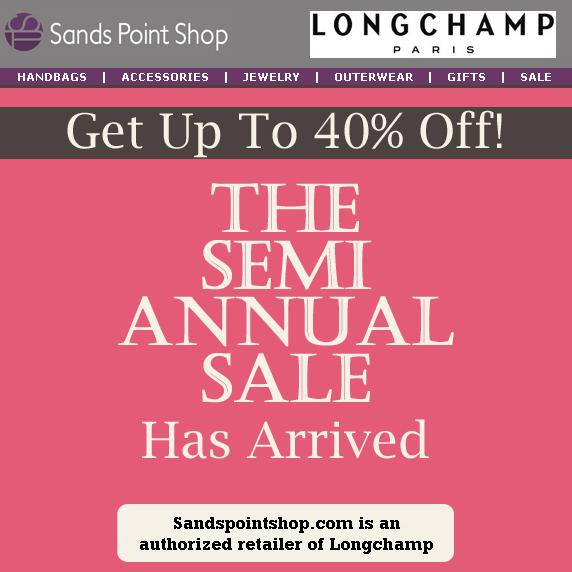 http://www.sandspointshop.com/ctgy/sale?utm_source=Extra10SAS&utm_medium=Email&utm_campaign=Main+Image