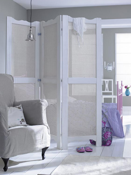 mondo fr ni parav n mustra. Black Bedroom Furniture Sets. Home Design Ideas