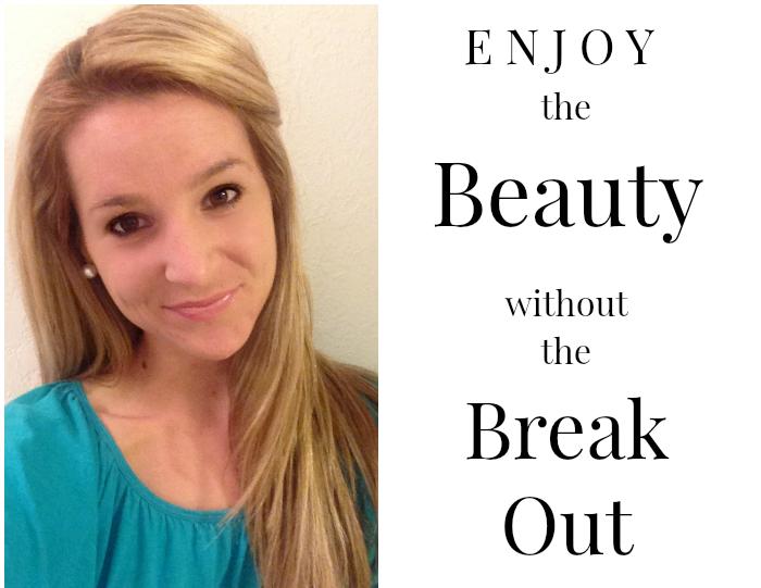Neutrogena, Makeup, Beauty Routine, All Day Beauty