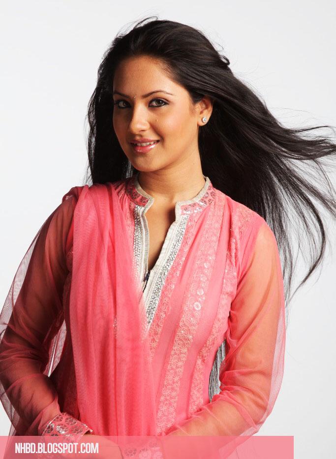 Pooja Bose Kolkata Bangla Movie Actress Hot And Sey Wallpaper