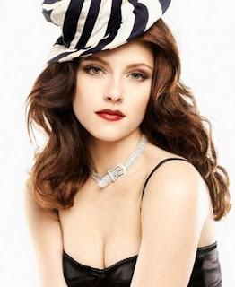 Sexy Kristen Stewart Images