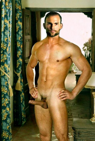 from Dorian seann william scott gay
