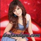 Shella+Yolanda+ +Lo+Gue+End Free Download Mp3 Shella Yolanda   Lo Gue End
