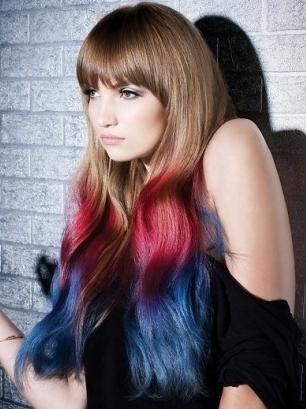 pelo+colores+2013