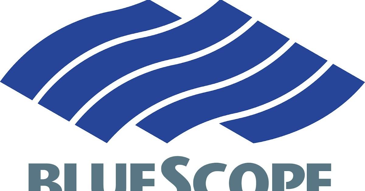Info Lowongan Kerja: Lowongan kerja BlueScope Steel