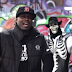 "Nyeb Beezy - ""Black Hippy"" | @NyeBeezy @MTMovieStar"
