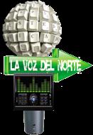 www.radiolavozdelnorte.com
