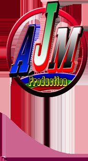 This Blog Is Sponsered By AJM