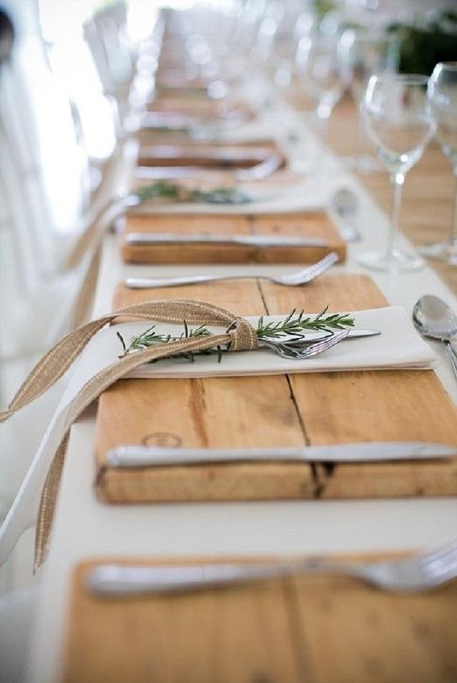 slow wedding tendencias bodas blog novia invitada atodoconfetti
