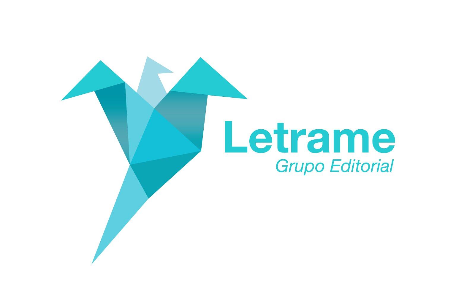 Colaboración con Letrame