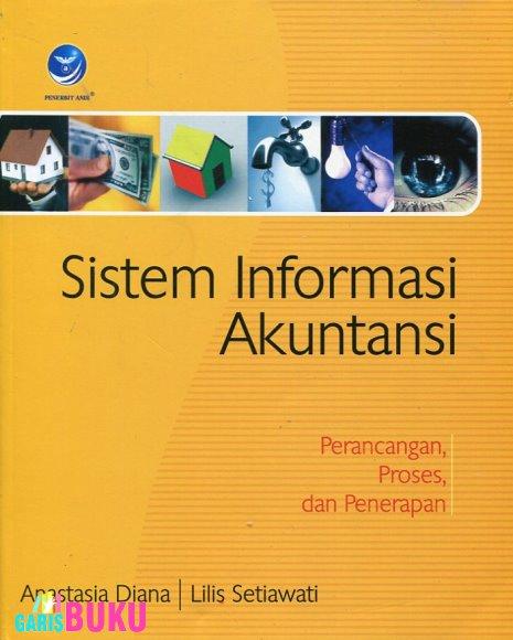 http://garisbuku.com/shop/sistem-informasi-akuntansi-perancangan-proses-dan-penerapan/