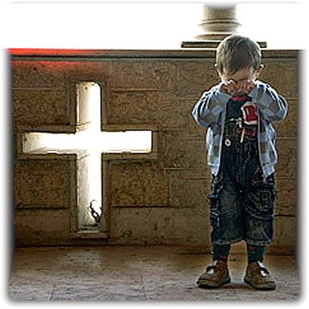 http://3.bp.blogspot.com/-Dq7-q5LK_-w/UqTtnxUsGnI/AAAAAAAACY8/g6oYpkq5Alk/s1600/Young-Persecuted-Iraqi-Christian.jpg