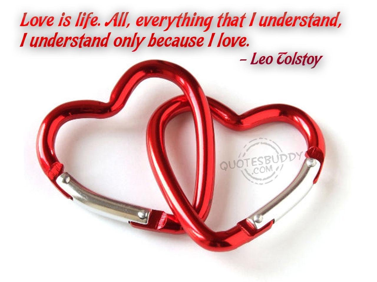 Love es love es love es love es love es