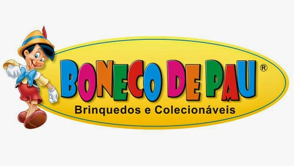 http://www.bonecodepau.com.br/