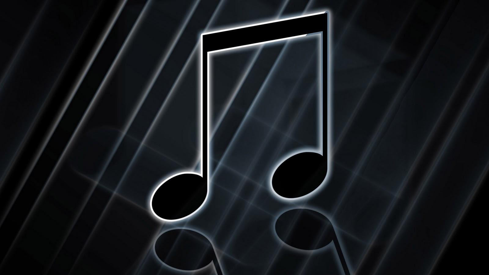 http://3.bp.blogspot.com/-Dq95cwS_1uQ/Tp6-R03MK4I/AAAAAAAAGUo/Ko-yNNyhV6Q/s1600/abstract+desktop+wallpaper+music-2.jpg