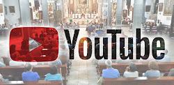 Síguenos en nuestro canal de YouTube