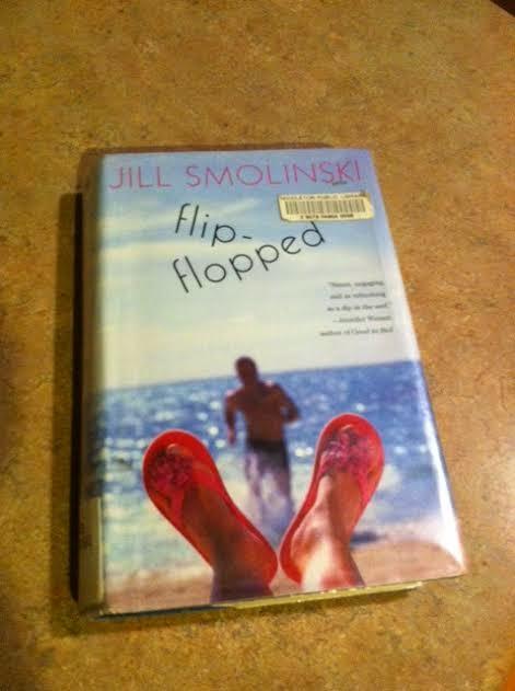 http://www.jillsmolinski.com/my-books/