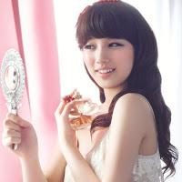 Suzy Miss A - Foto Cewek Korea Artis Cantik