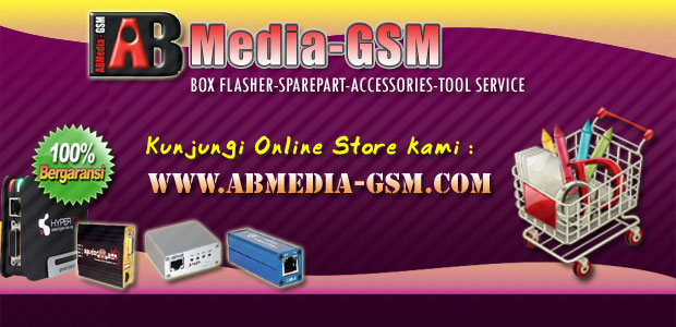 box flasher, service device, distribusi tool service, spare-parts, software hp