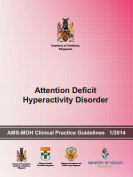 effectively managing attention deficit hyperactivity disorder essay Attention-deficit hyperactivity disorder (adhd/add) is a neurobehavioral disorder of childhood onset characterized by severe, developmentally inappropriate motor hyperactivity, inattention, and impulsiveness that result in impairment in more than one setting it affects the home, school, and .